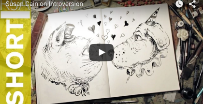 susan-cain-introversion