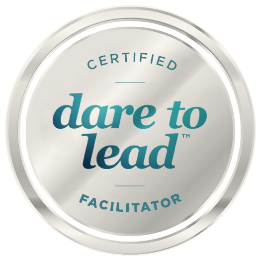 DTL-Seal-Certified-Facilitator-silver August 2019